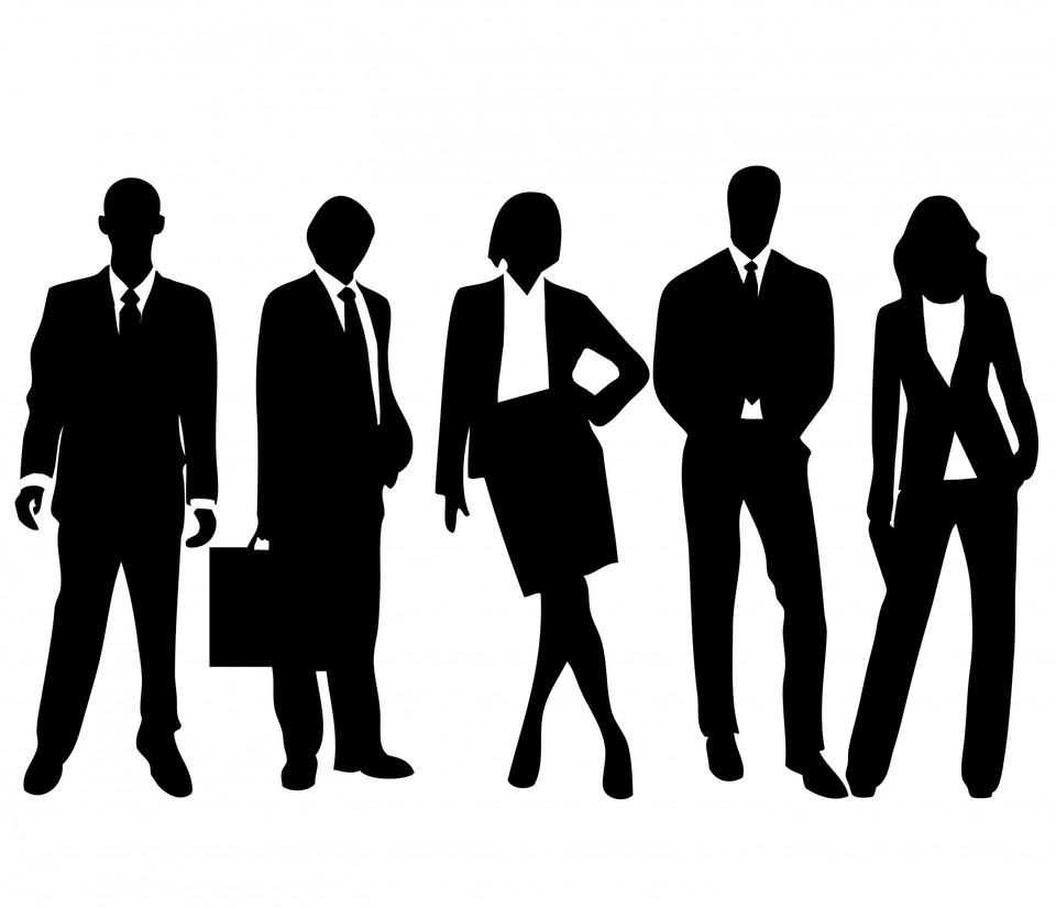 960x824 People,men,women,man,woman,business,man,business,woman,black