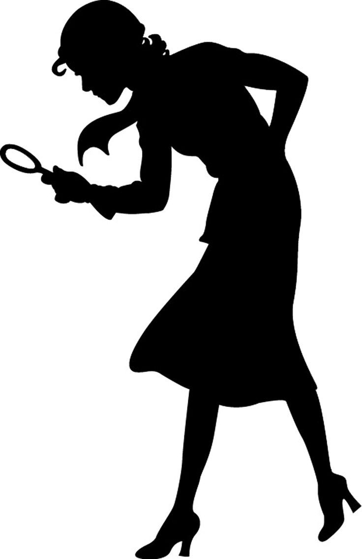 736x1136 33 Best Silhouette Images On Silhouettes, Silhouette