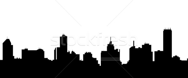 600x248 Melbourne Stock Photos, Stock Images And Vectors Stockfresh