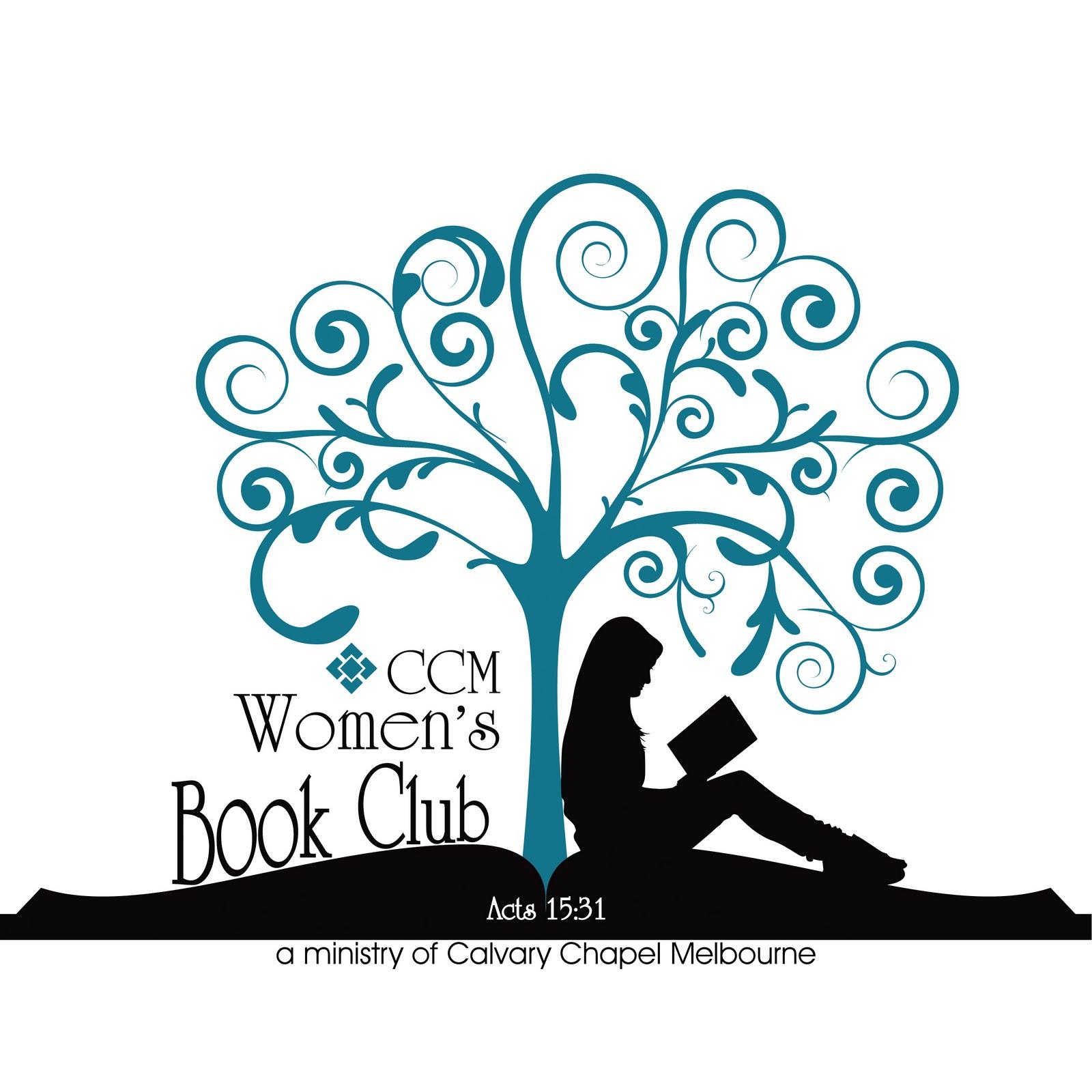 1600x1600 The Book Club Network Blog Rachel Savage Book Club Leader
