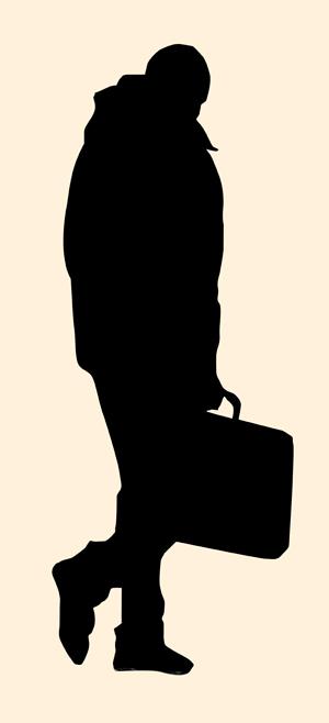 300x658 Criminal Attorney Serving Melbourne, Fl White Collar Crime Info