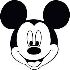 225x225 Resultado De Imagem Para Desenho Para Colorir Do Mickey Disney