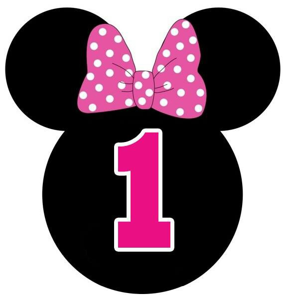 photo relating to Mickey Mouse Ears Template Printable titled Silhouette Mickey Mouse Ears at  Cost-free for