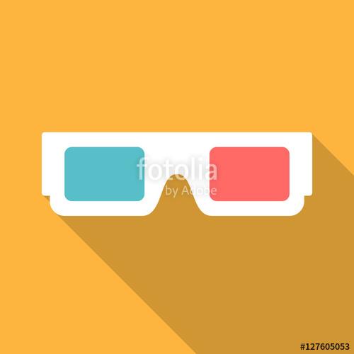 Silhouette Mobile App