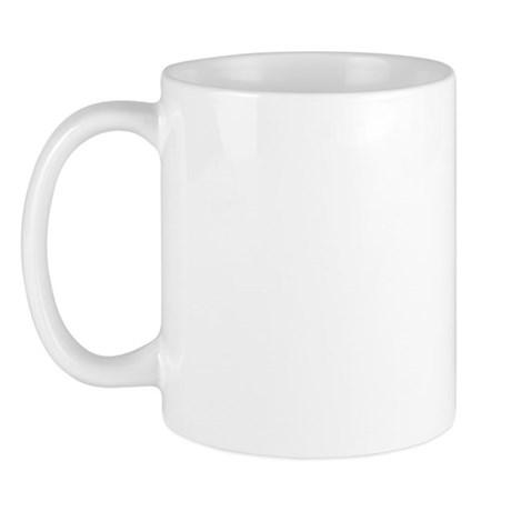460x460 Haiti Mugs