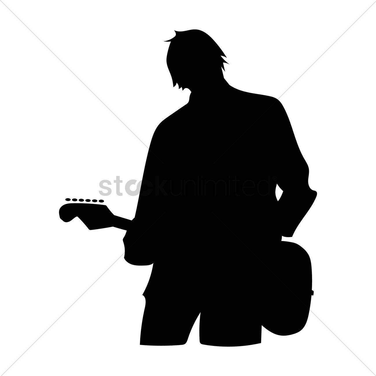 1300x1300 Black Silhouette Silhouettes Man Men Guy Guys Human People Person