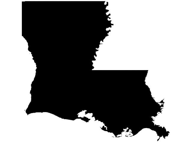 640x480 Louisiana