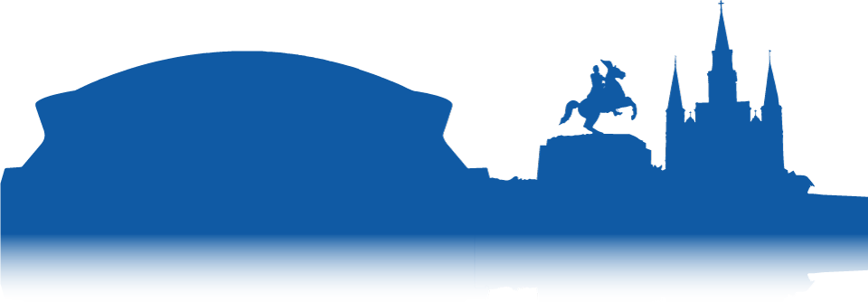 960x334 Image Result For New Orleans Silhouette Craft Ideas
