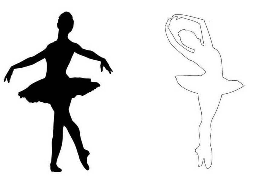 900x583 Panel Ballerina 5 Steps To Success