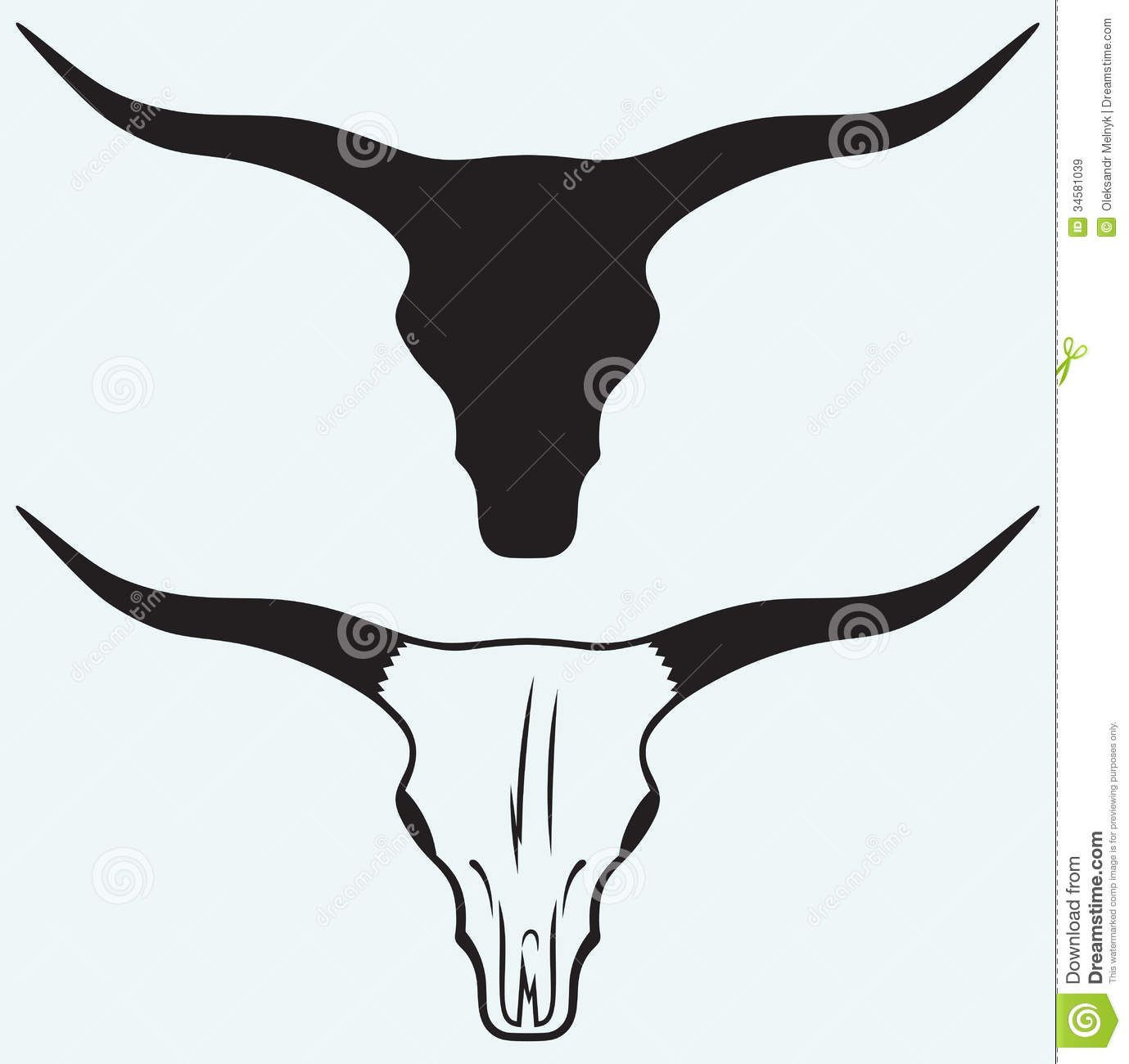 1379x1300 Texas Longhorn Bull Royalty Free Cliparts Vectors And Stock Lively