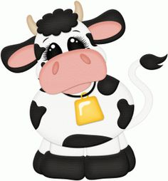 236x254 Cow Silhouette Stock Photos, Pictures, Royalty Free Cow Silhouette