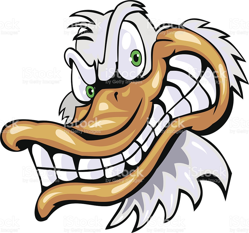 1024x958 Angry Duck Clipart Amp Angry Duck Clip Art Images