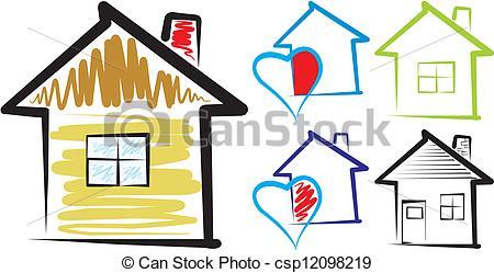 450x249 Home, Sweet Home