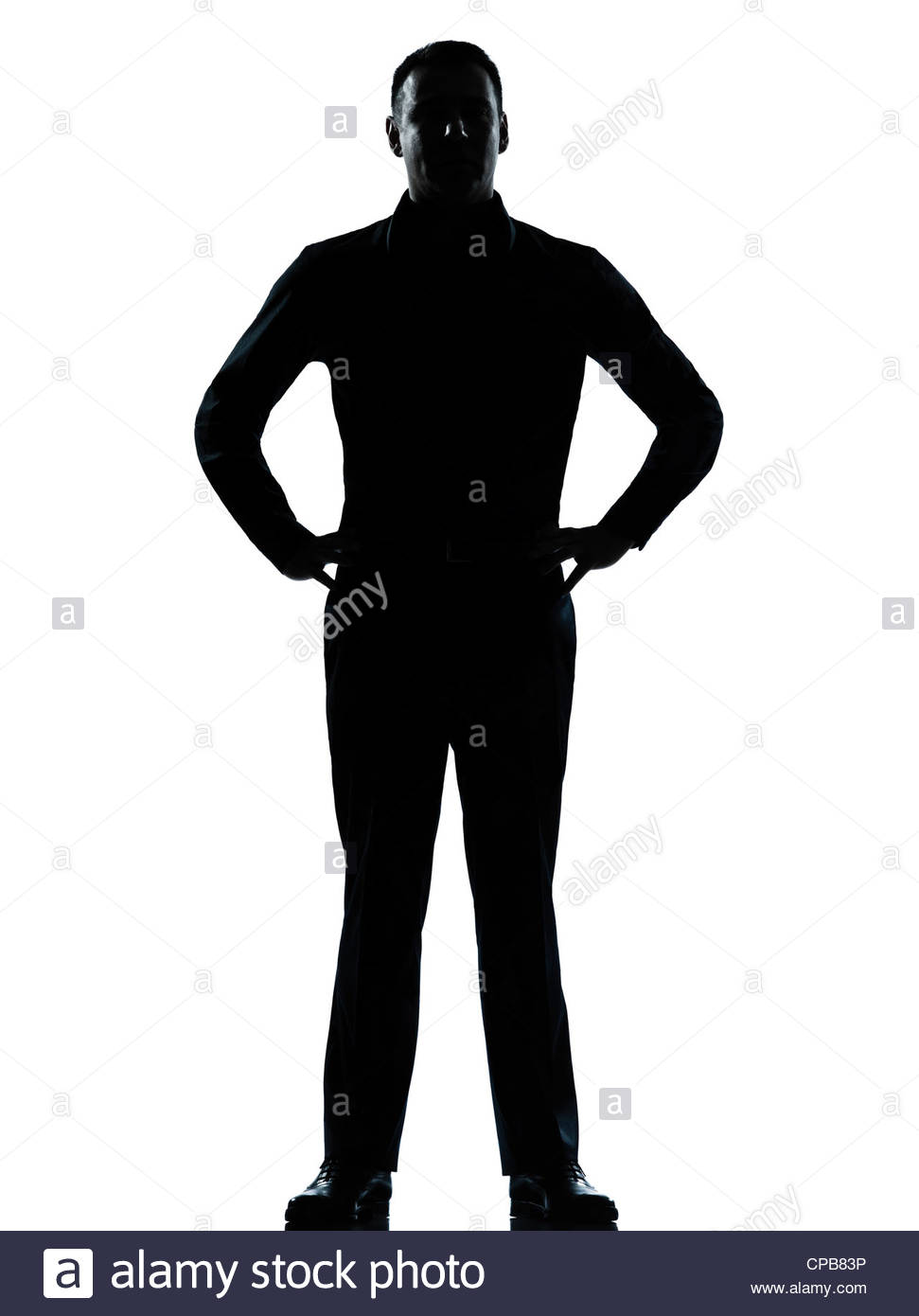 971x1390 Man Standing Silhouette Isolated Stock Photos Amp Man Standing