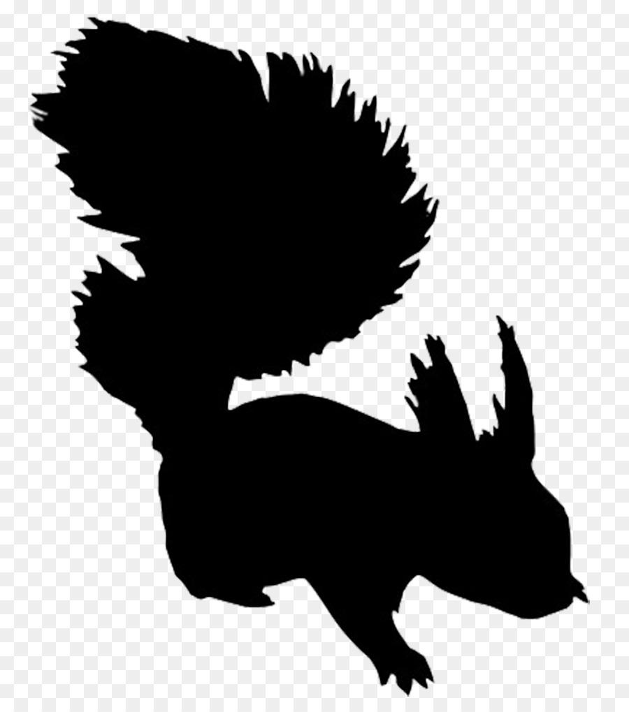 900x1020 Squirrel Clip Art
