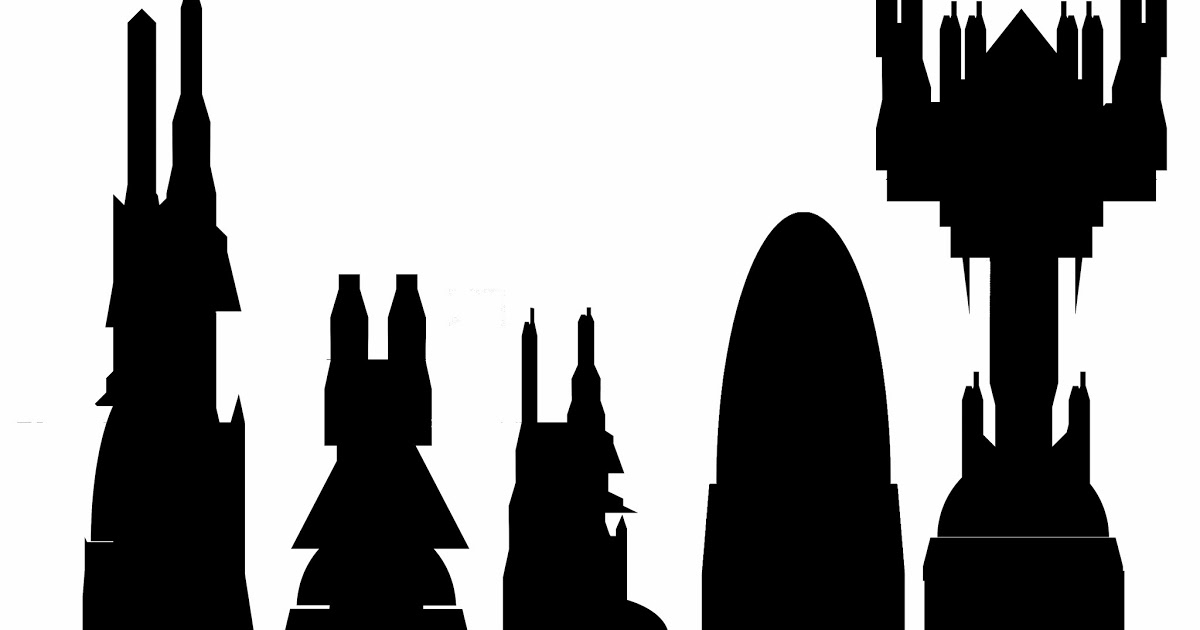 1200x630 Elfmaids Amp Octopi Psychon Citadel Silhouettes
