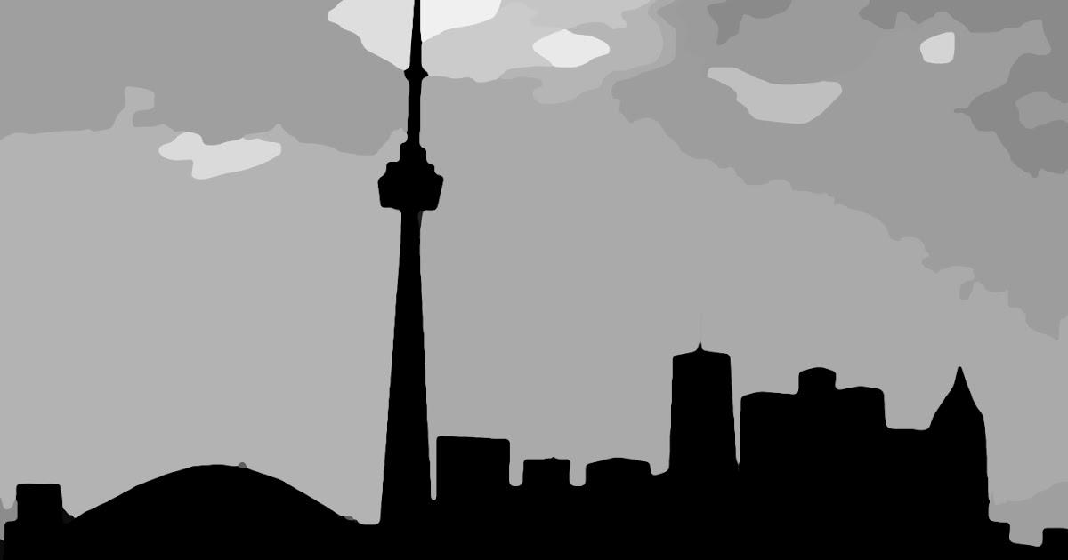 1200x630 Raven Crowking's Nest Toronto Crawl Classics