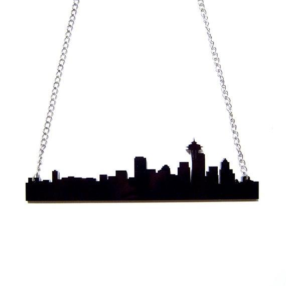 570x570 17 Best Seawa Images On Seattle Skyline, Seattle