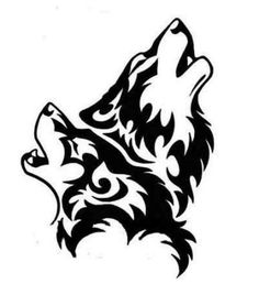 236x278 Celtic Symbol For The Wolf Free Spirit Celtic~~scotch~~irish