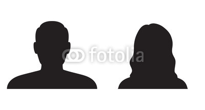 400x215 Silhouette Buy Photos Ap Images Search