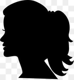 260x280 Computer Icons Woman Clip Art