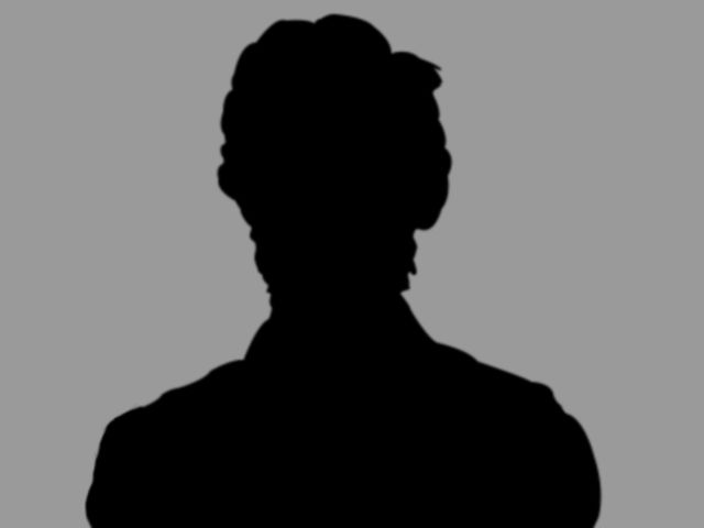 640x480 Can You Recognize These 18 Iconic Photos From Their Silhouettes