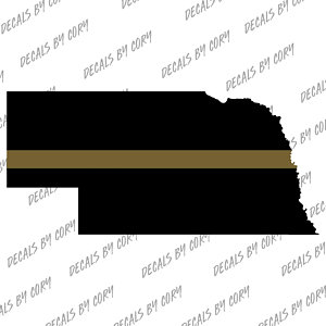 300x300 Lincoln Decal Etsy Ca