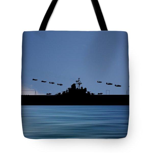 600x600 Warship Tote Bags Fine Art America