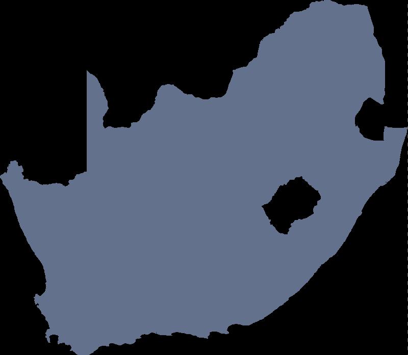 800x697 Erm Tours, South Africa Kai