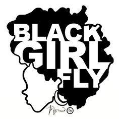 236x236 Pin By Karin On Black Beautiful Logo Creation Cricut
