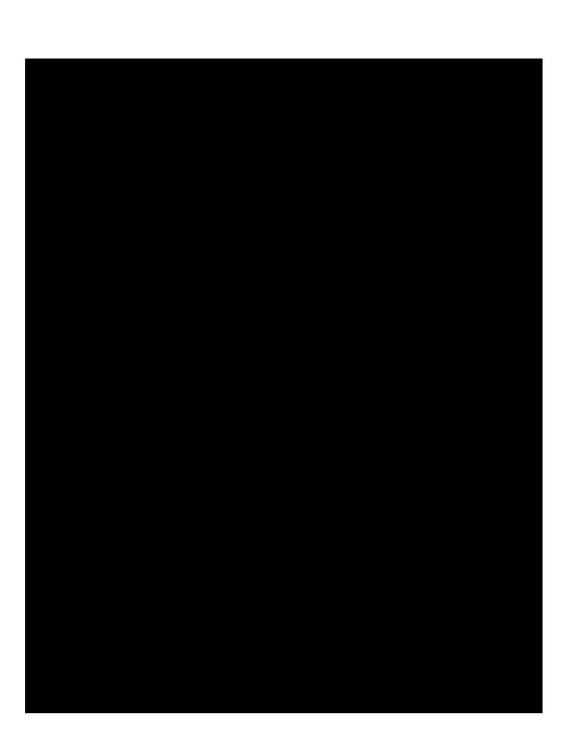 827x1084 Silhouette Clipart