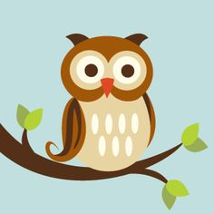 236x236 Free Owl 0 Ideas About Owl Clip Art On Silhouette 21