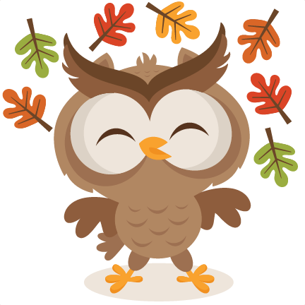 432x432 Pin By Susie Frees On Fall Halloween Owl, Clip Art