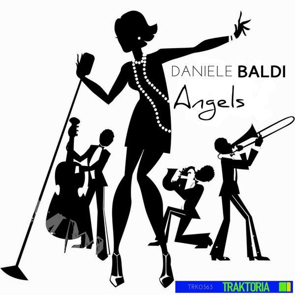 600x600 Daniele Baldi