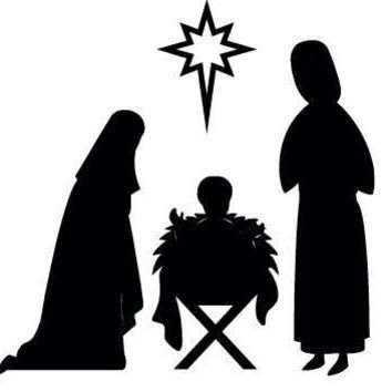 354x354 Best Mary And Baby Jesus Products On Wanelo