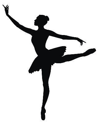 320x400 Imgs For Gt Ballet Silhouette Arabesque This Summer