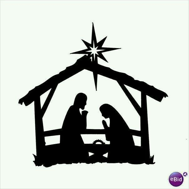 604x602 32 Best Nativity Images On Punto Croce, Christmas