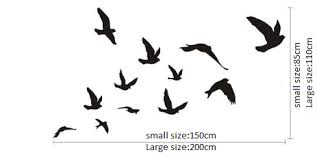 317x159 Image Result For Birds Flying Silhouette Flying