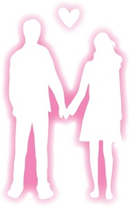 189x300 Free Boy And Girl Clipart Image 0071 0906 0822 1116 Acclaim Clipart