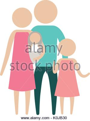 300x402 Silhouette Of A Young Guy And A Girl In A Long Dress Holding Hands