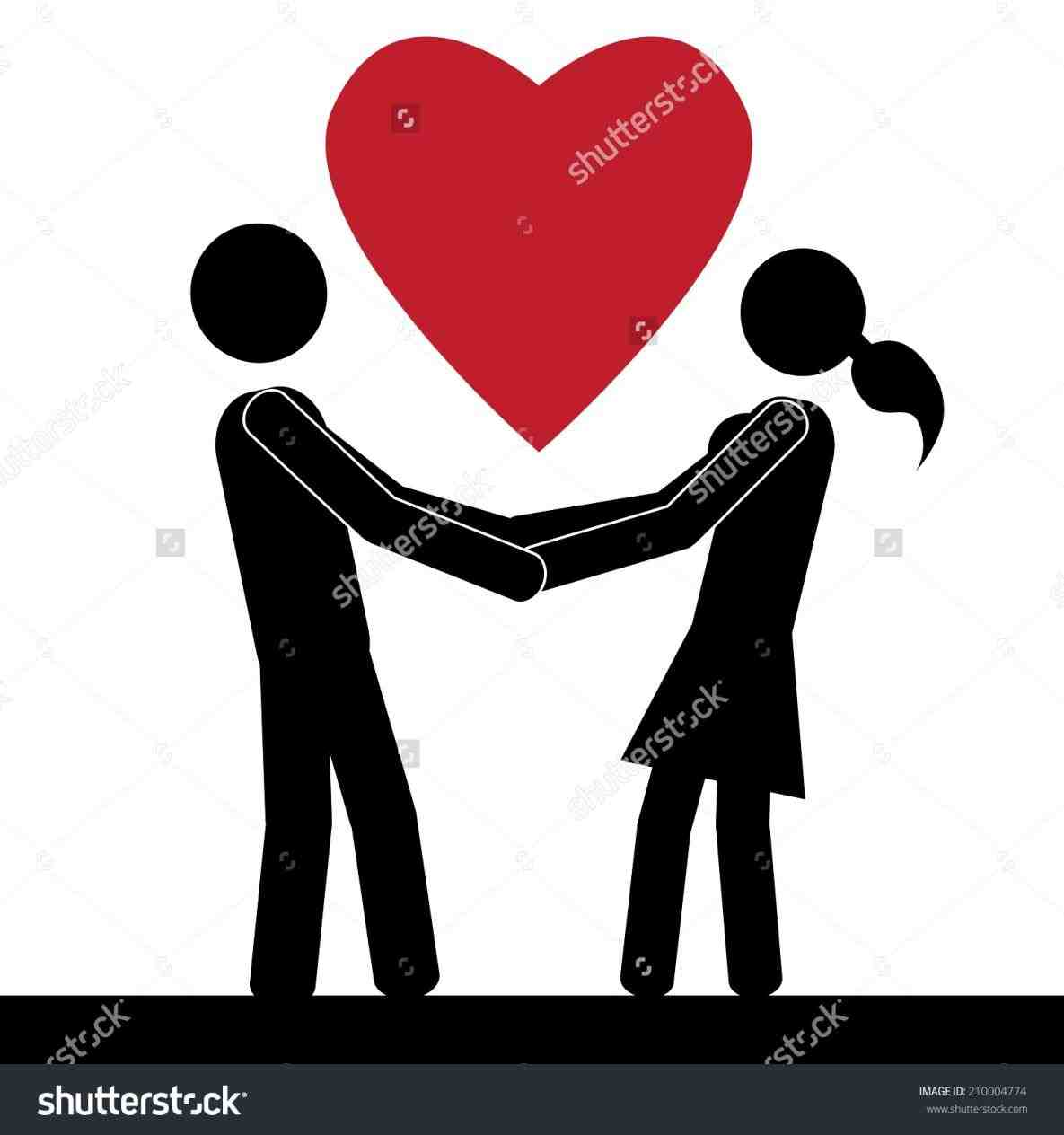 1185x1264 Stock Romantic Paintings Of Couples Holding Hands Vector
