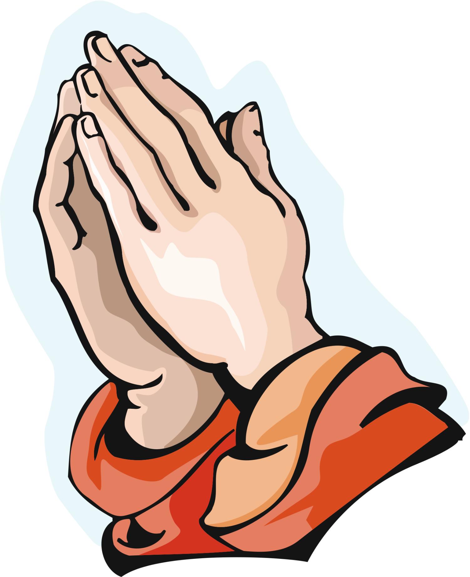 1500x1842 Child Praying Hands Clipart
