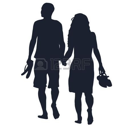 450x450 13 Best Beach Couples Images On Beach Couples, Walks