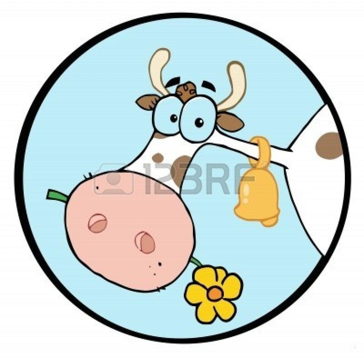 1200x1182 Cow Head Silhouette Clip Art Clipart Panda