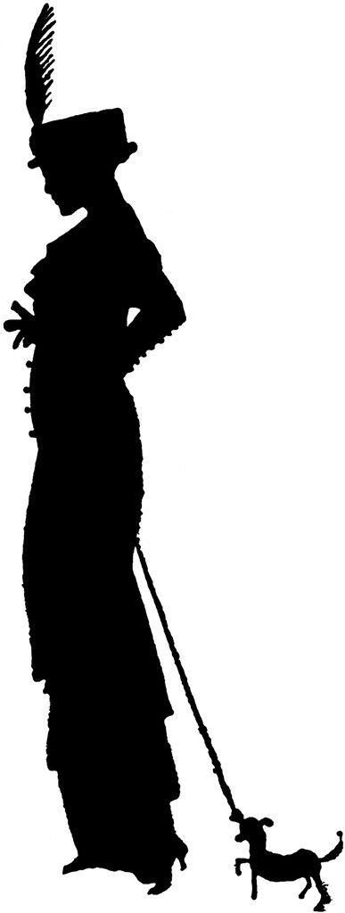 387x1024 Titanic Clipart Silhouette