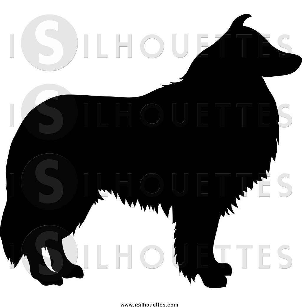 1024x1044 Royalty Free Stock Silhouette Designs Of Dogs