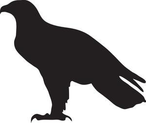 300x252 Free Eagle Clipart Image 0071 1002 1400 4418 Animal Photos