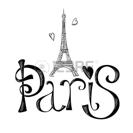 449x450 Eiffel Tower Clipart, Suggestions For Eiffel Tower Clipart