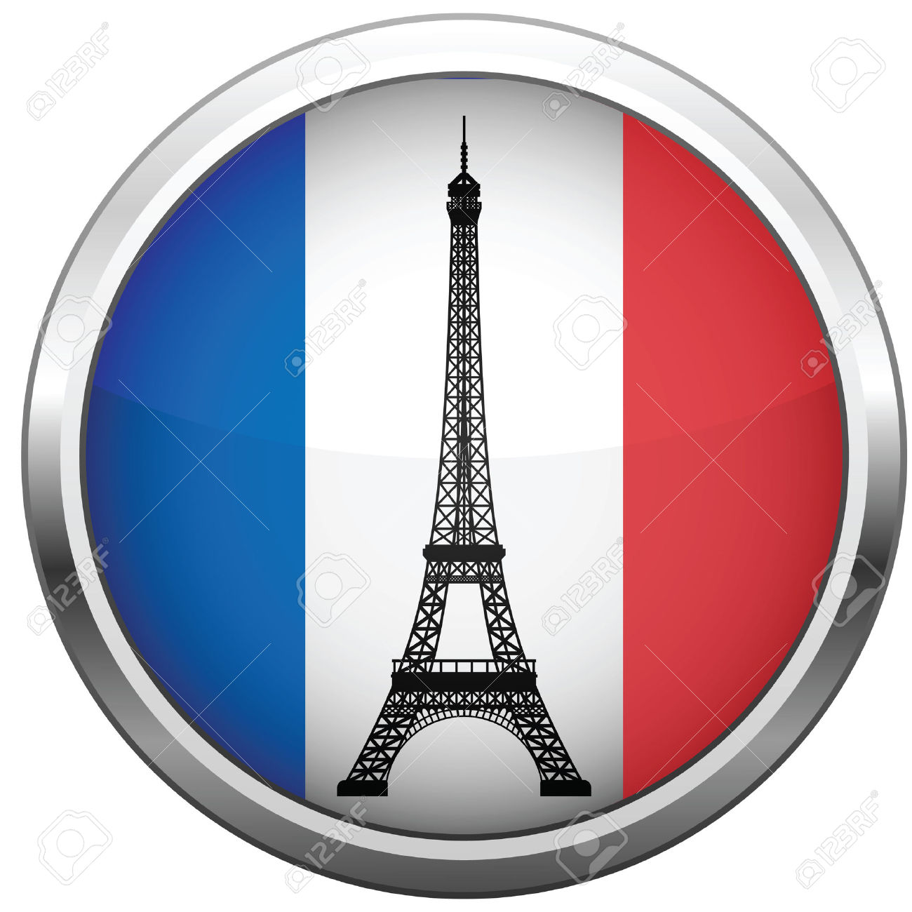 1300x1300 Icons Eiffel Tower Clipart, Explore Pictures