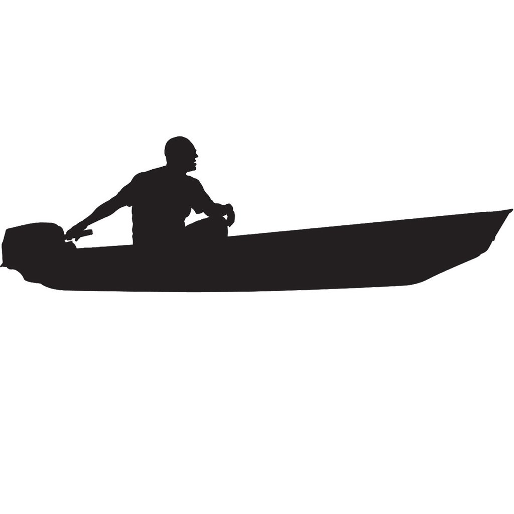 1024x1024 Jon Boat Decals By Skiff Life